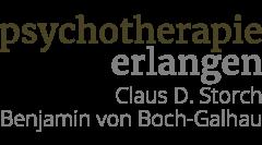 Psychotherapie-Erlangen